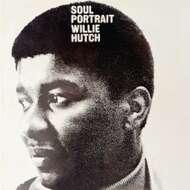 Willie Hutch - Soul Portrait