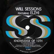 Will Sessions - Knowledge (feat. Elzhi)