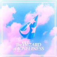 Wizard of Loneliness - The Wizard of Loneliness