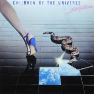Wolfgang Maus Soundpicture - Children Of The Universe