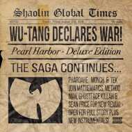 Wu-Tang Clan - Pearl Harbor
