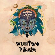 Wun Two - Pirata (Tape - CSD 2019)