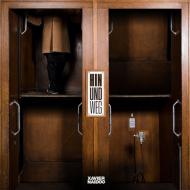 Xavier Naidoo - Hin und Weg (Box)