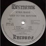 Xtra Bass - Step To The Rhythm