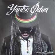 Yaniss Odua - Moment Idéal
