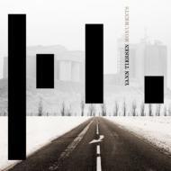 Yann Tiersen - Monuments