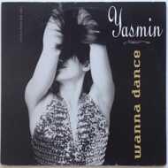 Yasmin - Wanna Dance