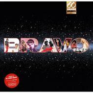 Various - 60 Jahre Bravo