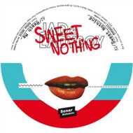 Jad & Ladyboy - Sweet Nothing EP