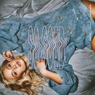 Zara Larsson - So Good