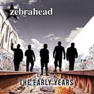 Zebrahead - The Early Years (Revisited)