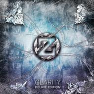 Zedd - Clarity (Deluxe Edition)