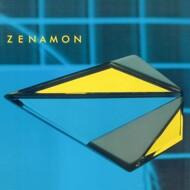 Zenamon - Zenamon