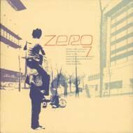 Zero 7 - Zero 7 (RSD 2018)
