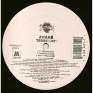 Zhané - Request Line