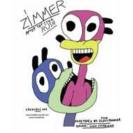 Zimmer - After The Style Rush