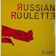 Zinno - Russian Roulette