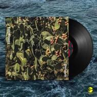 Pufuleti (Joe Space) - Tumbulata (Deluxe Bundle White)