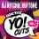DJ Ritchie Ruftone - Practice Yo! Cuts Vol. 1