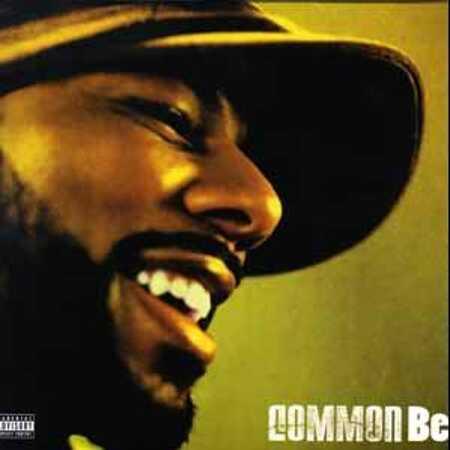 Common - Be (Vinyl 2LP) | vinyl-digital com shop | de