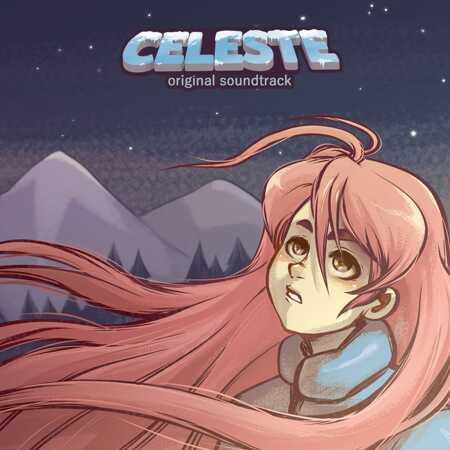 Lena Raine - Celeste (Soundtrack / Game) (Vinyl 2LP)   vinyl-digital com  shop   en