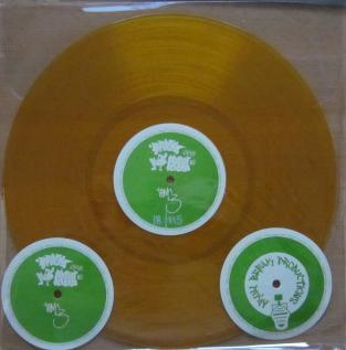 TomC3 - Drum Break Hip Hop Vol  3 (Vinyl LP)   vinyl-digital com shop   en