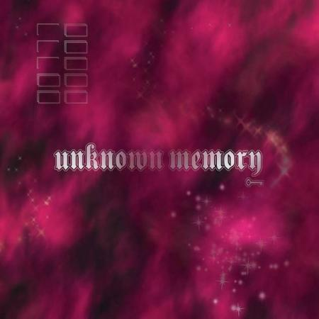 Yung Lean - Unknown Memory (Vinyl LP) | vinyl-digital com shop | en